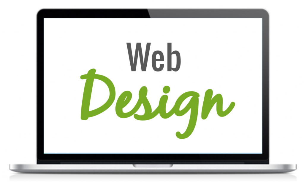 web design, web development, wordpress website, modern web design,