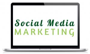 social media, social media marketing, digital marketing, digital marketing agency