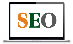 seo, search engine optimization, search engine,