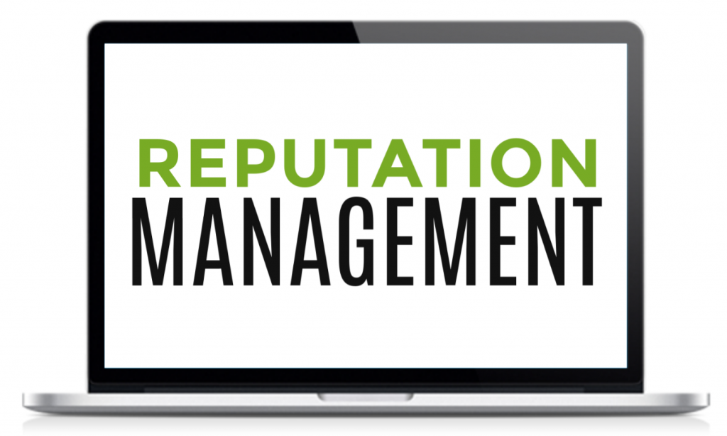 reputation management, digital marketing, business reputation