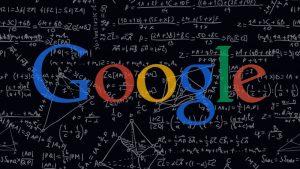 Google makes 3,200