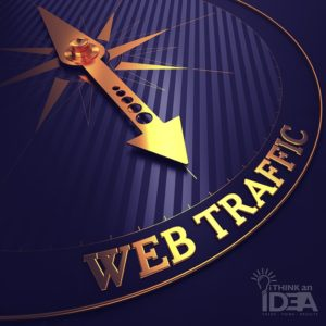 Los-Angeles-web-design-and-seo-company