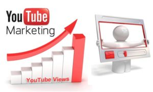 """I Think An Idea"" utilizes video content to optimize SEO for your company."
