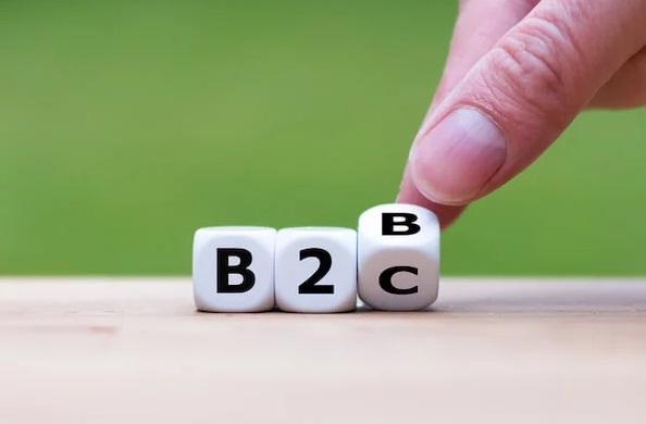 B2B or B2C