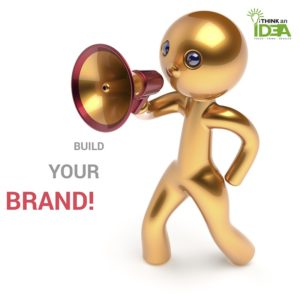 Build-brand-with-Social-media-marketing-services