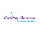 cartoon-character-logo