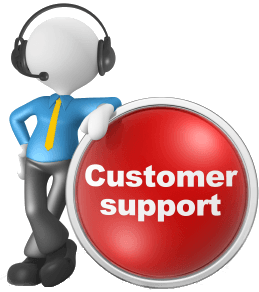 Customer support seo agency los angeles