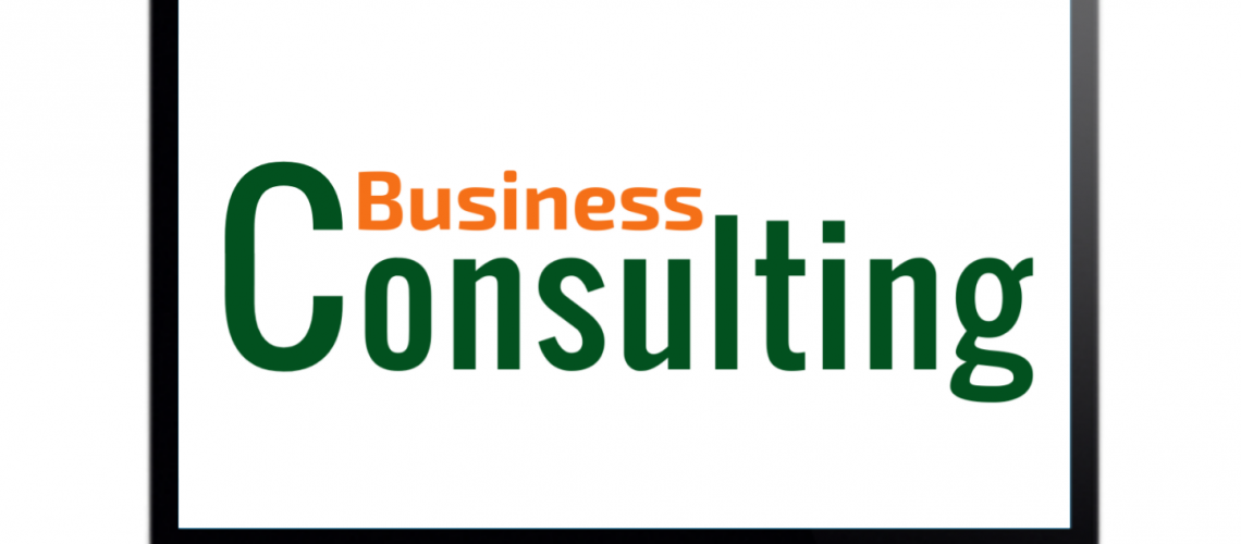 1-business-consulting