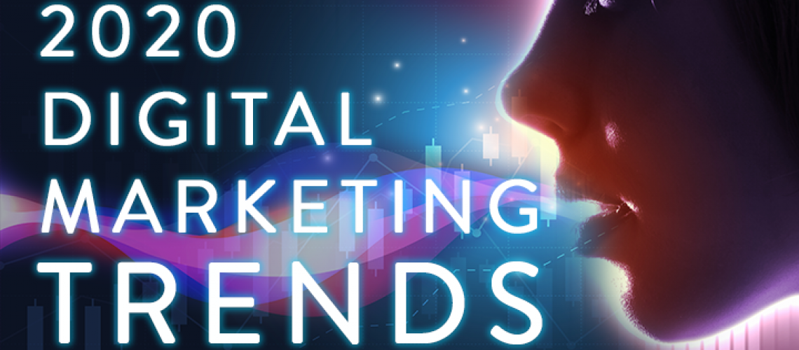 2020-Marketing-Trends