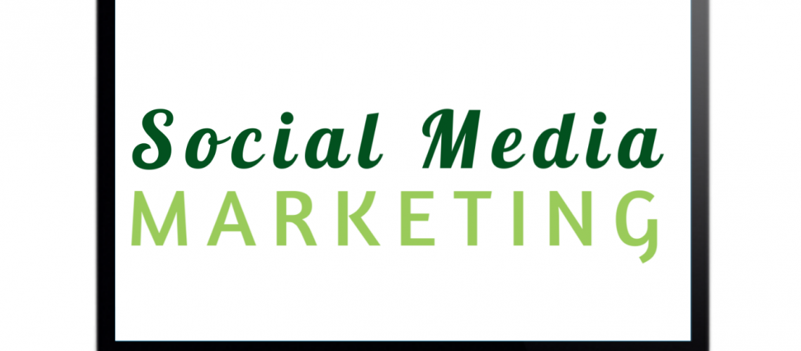 social media, social media marketing, digital marketing, digital marketing agency