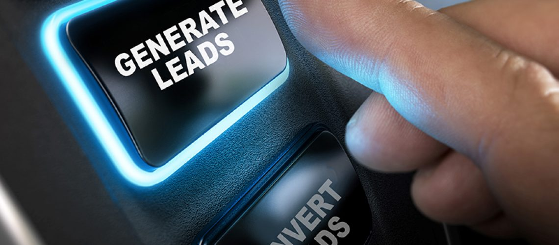 Internet marketing is the best and effective way to generate leads for your agency www.ithinkidea.com
