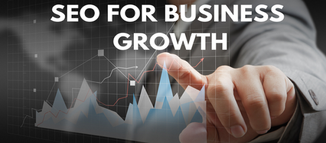 How-Can-SEO-Help-Your-Business-Grow