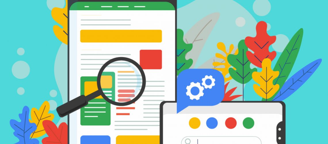 How-to-Get-Verified-in-Google-News
