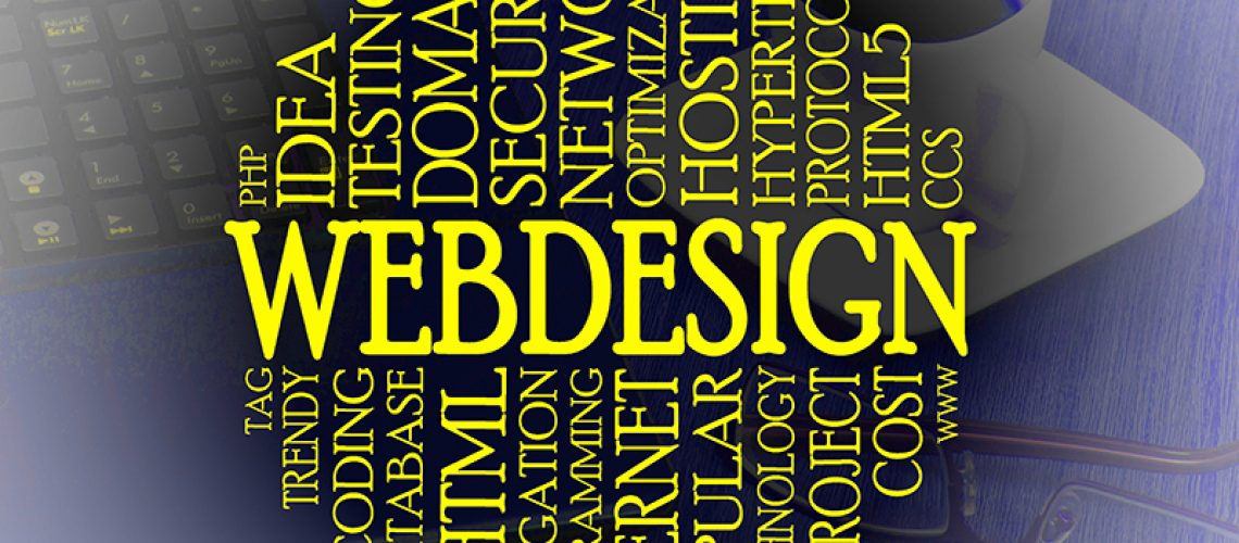 SEO, content marketing and social media marketing strategy should be driving traffic to your website. Converting depends much on your web design.