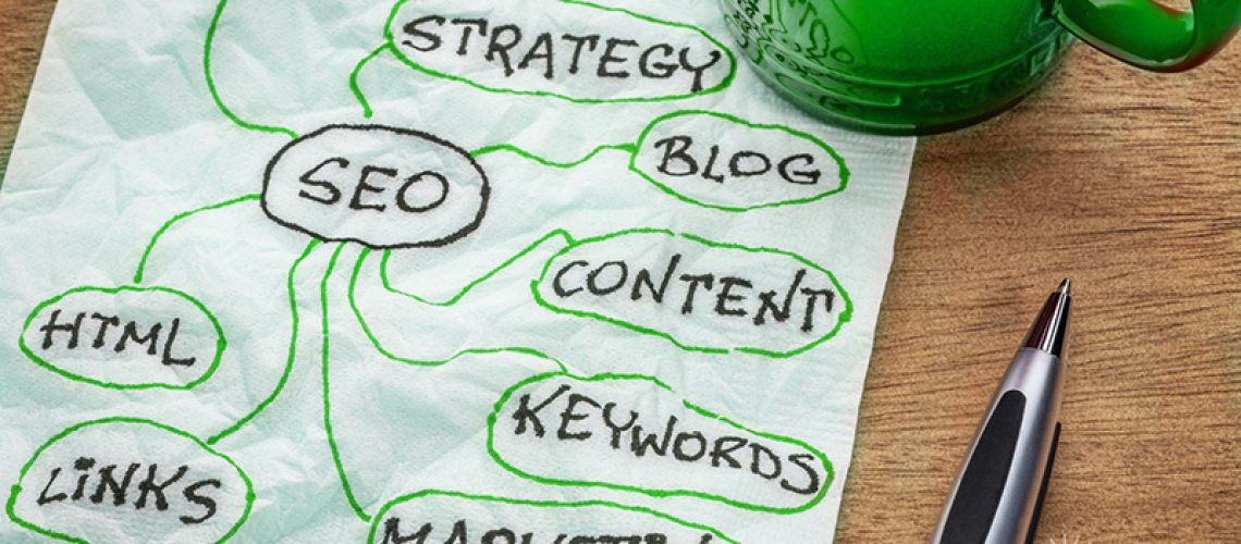 What-is-effective-SEO-and-Web-Design