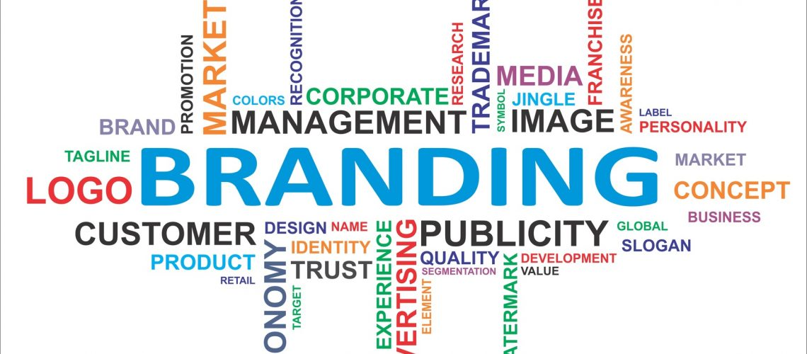 branding-seo-services-los-angeles