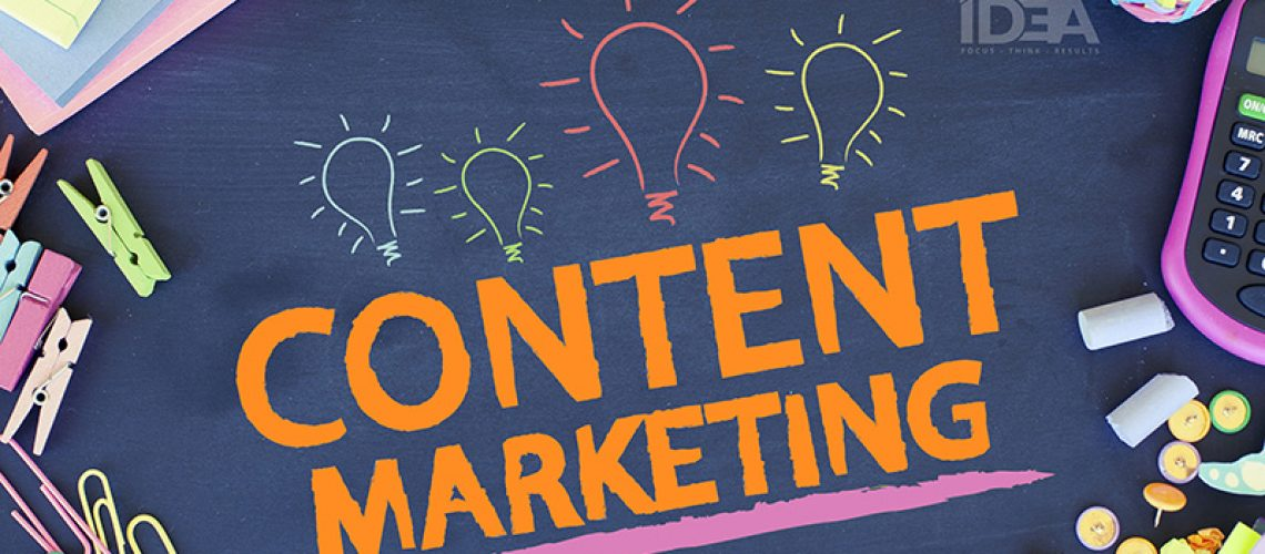 content-marketing-for-seo-agency