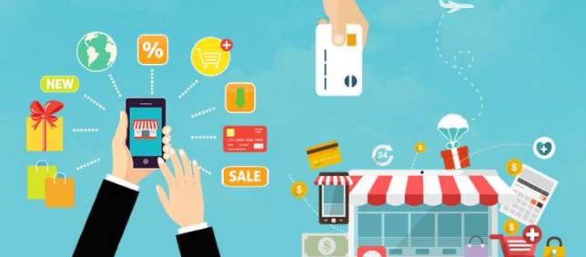 ecommerce-blog-img-644x330