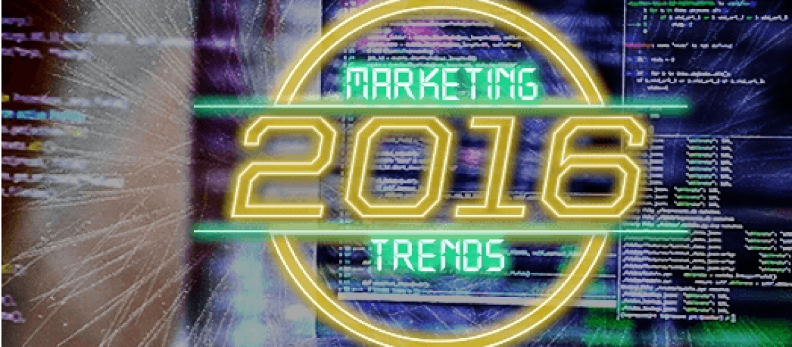 marketing-trends-seo-los-angeles