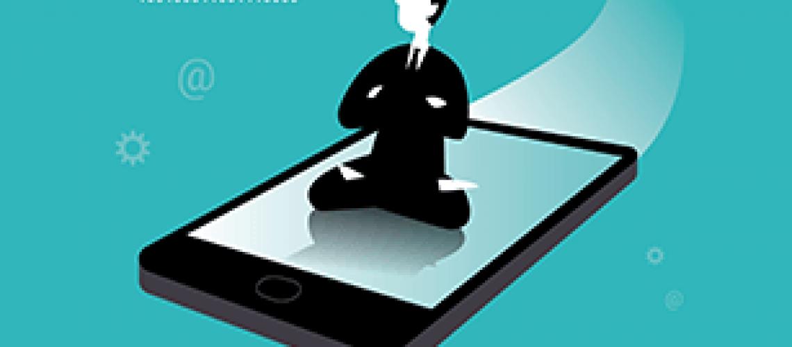 mobile-mrkting-p4