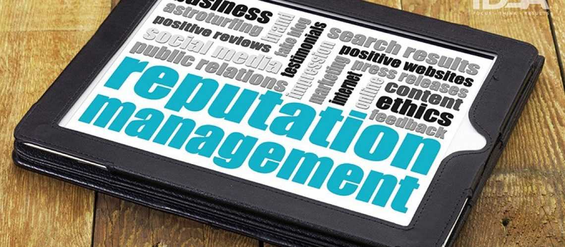 online-reputation-management-services-combines-SEO-company-Los-Angeles