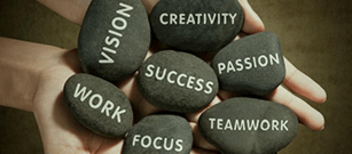 our-ideas-p1
