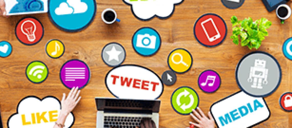 social-media-ppc-p1