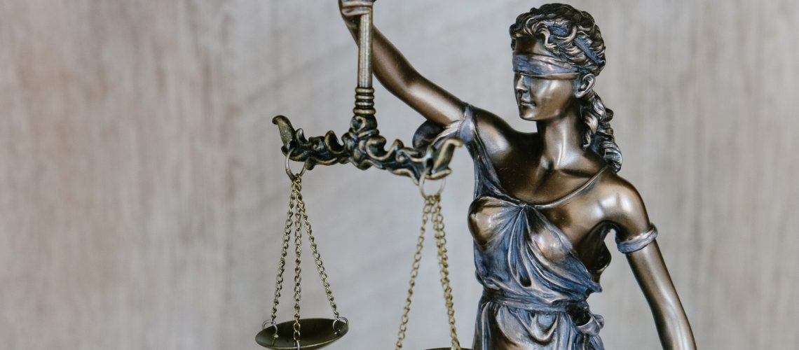 tingey-injury-law-firm