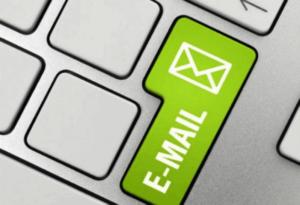 Email Marketing Basics
