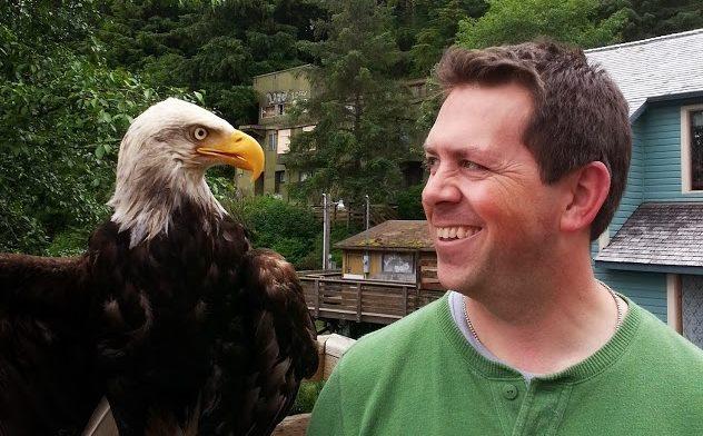 hugh eagle