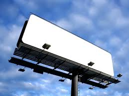 digital billboard seo agency los angeles